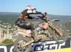 europe enduro finale Mende 2008 - youtube